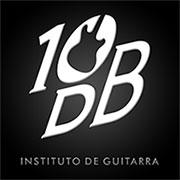 logo10dbsite