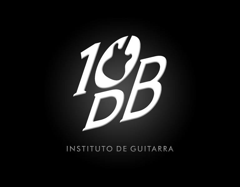 logo10dbretina